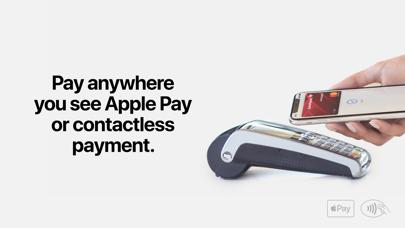 Apple Wallet