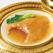 東京五つ星中国料理 for iPad
