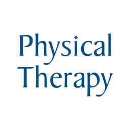 Physical Therapy Journal