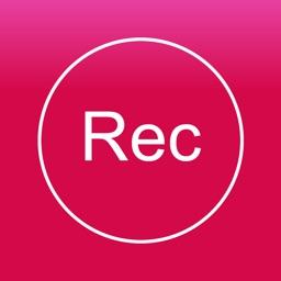 Voice Recorder , voice memo