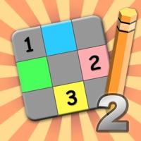 Codes for Sudoku Revolution 2 Hack