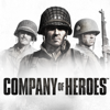 Company of Heroes - Feral Interactive Ltd