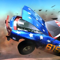 Codes for Demolition Derby 2019 Hack