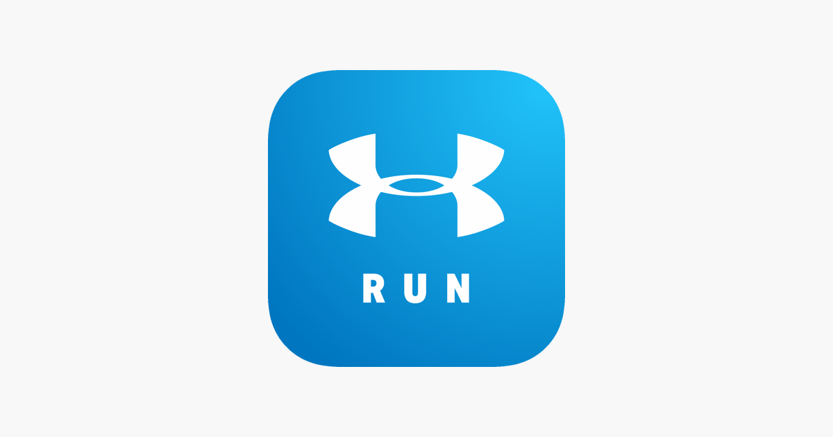 1fe91c76 Map My Run by Under Armour on the App Store