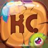KidsCast - Watch, Play & Learn