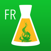 Antidote Mobile – French