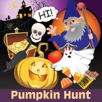 Codes for Pumpkin Hunt - Halloween Game Hack