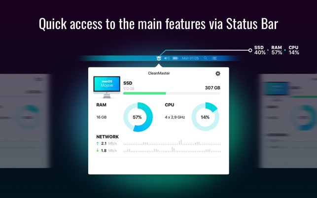 Clean Master 8.0.0 + License Key Free Download 2020
