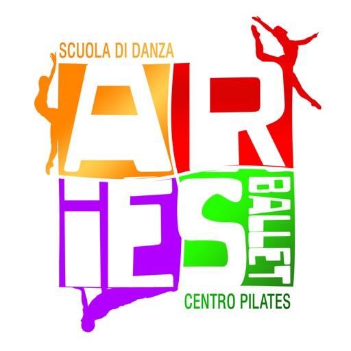 Aries Ballet
