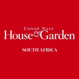 Condé Nast House & Garden