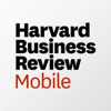HBR Global - Harvard Business Review