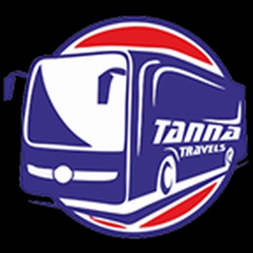 Tanna Travels Agency