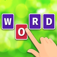 Codes for Word Tango : Find the words Hack