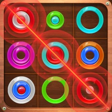 Activities of Circles Puzzle Game