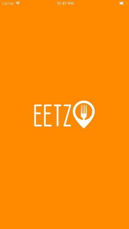 EETZ screenshot-0