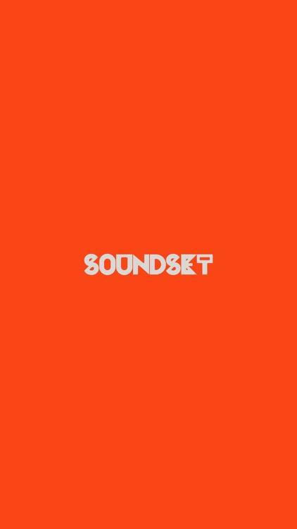 Soundset Festival 2019