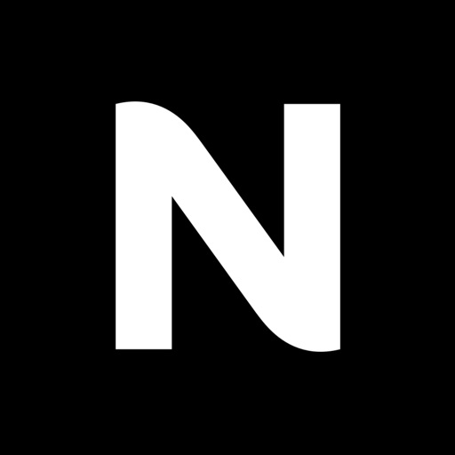 Notino – fragrance and beauty