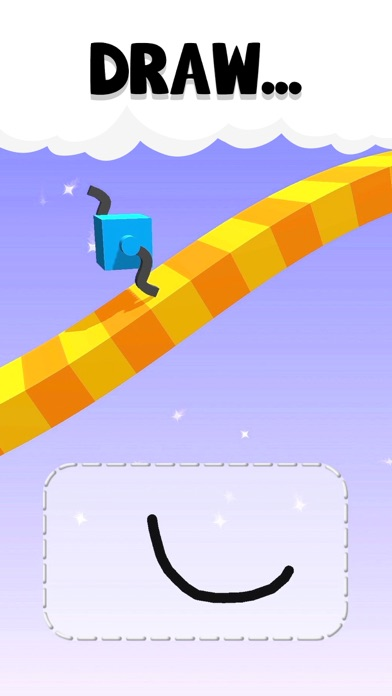 Draw Climber for windows pc