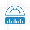 随身工具箱 - 测量小工具合集