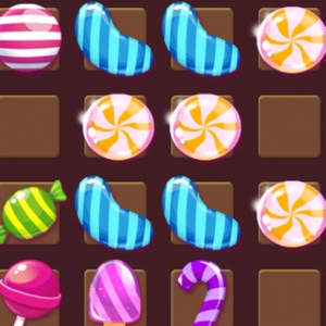 Candy Fusion©  App Reviews, Free Download