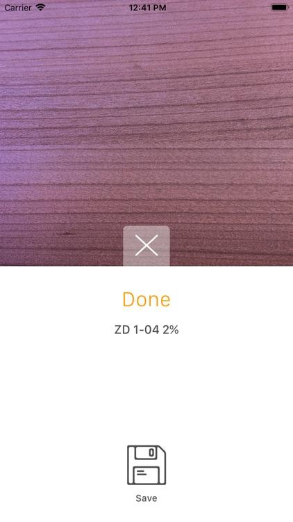 ColorWriter screenshot-3