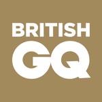 GQ UK Men's Lifestyle Magazine на пк