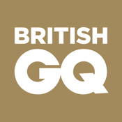 Gq Uk Mens Lifestyle Magazine app review