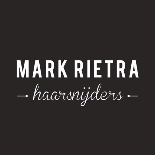 Mark Rietra Haarsnijders