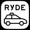 RYDE TAXI (ライドタクシー) 全国のタクシー検索