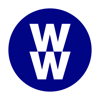 WW (Weight Watchers) - Weight Watchers International, Inc.