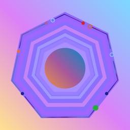 Color Circle Challenge