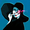 Playdigious - Cultist Simulator artwork