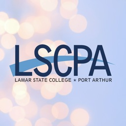 LSCPA Mobile