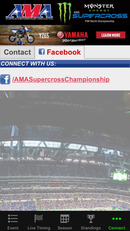 AMA SX screenshot-4