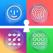 App lock: Locker Apps & Photos