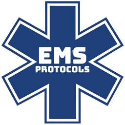 EMS Protocols Guide