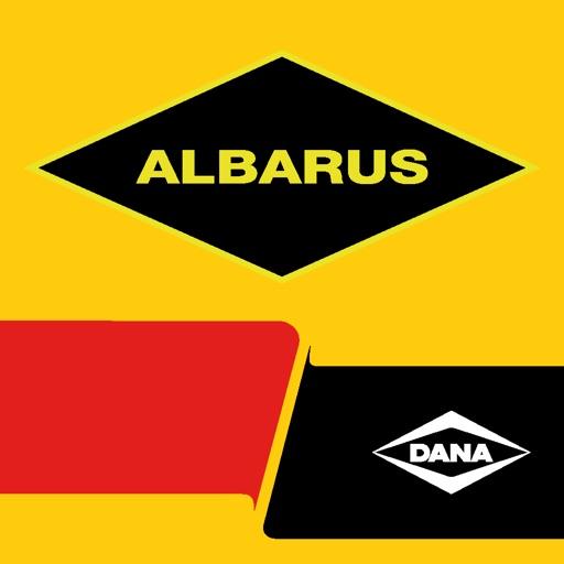 Albarus Catálogo