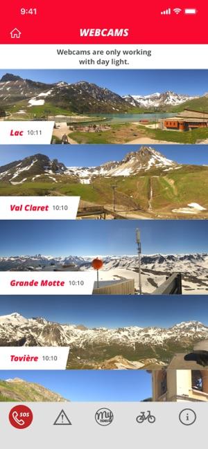 Plage Du Couchant Site Officiel De L Office De Tourisme