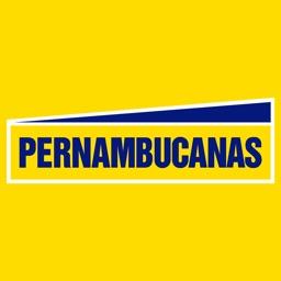 Cartão Pernambucanas