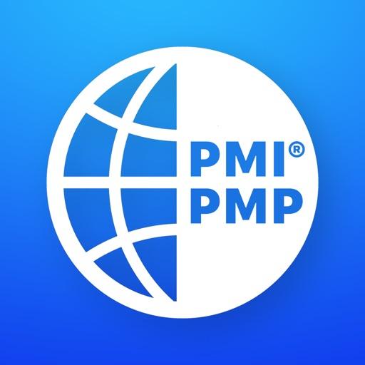 PMP Exam 2019