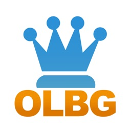 OLBG - Sports Betting Tips