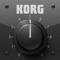 App Icon for KORG iMS-20 App in Denmark IOS App Store