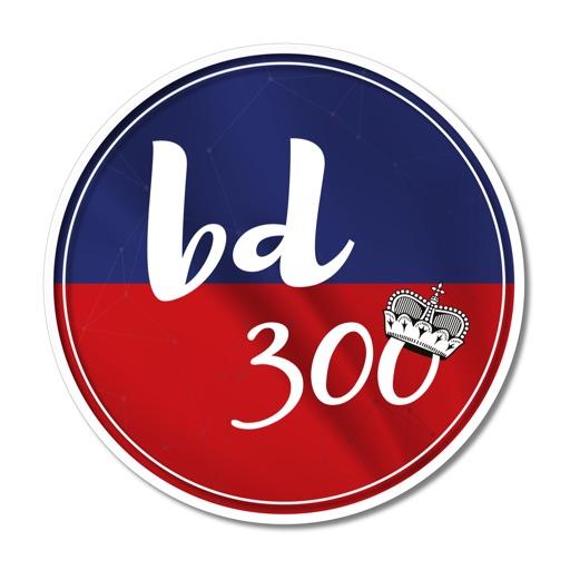 bd300