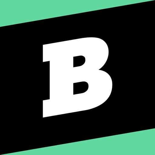 Brainly – The Homework App app logo