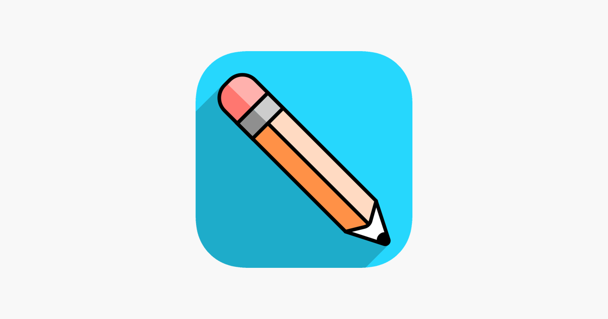 Blackboard on the App Store