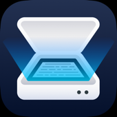 ScanGuru: PDF Docs Scan