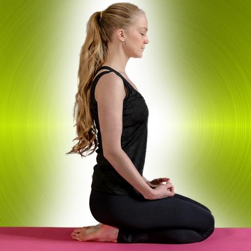 Yoga for Full Body