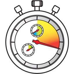 Stopwatch  ( Timer )