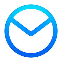 Ícone do app Airmail - Your Mail With You