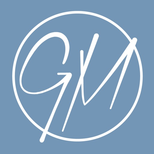 Glen Meadows Baptist